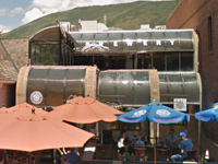Aspen Brewing Co.