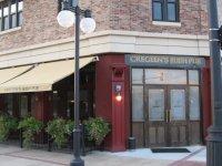 Cregeen's Irish Pub - Argenta