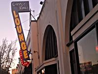 the coffee table lounge | eagle rock, ca | reviews | beeradvocate