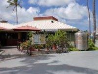 Kona Brewing Co. - Koko Marina Pub