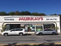 Murray's Liquors