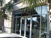 The Smoking Lamp | Charleston, SC | Reviews | BeerAdvocate