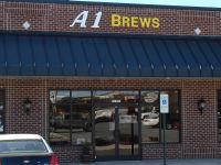 A1 Brews