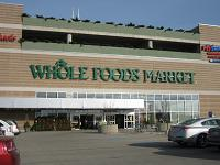 Whole Foods Market - South Loop