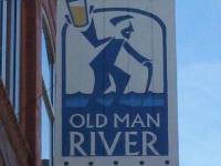 Old Man River Restaurant