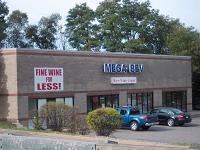 Mega-Bev
