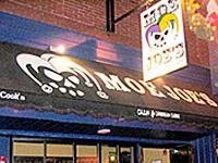 Moe Joe's Cajun & Caribbean Cuisine