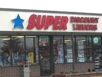 Super Discount Liquors