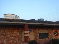 Carolina Blue Smokehouse & Taproom