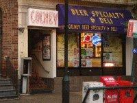 Colney Delicatessen