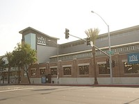 Whole Foods Market - Arroyo