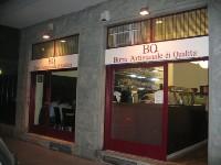 BQ - Birra Artigianale Di Qualita'