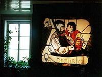 Micro-Brasserie Breughel
