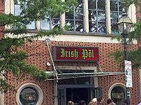 The Irish Pol