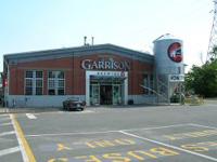 Garrison Brewing Company