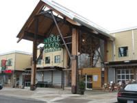 Whole Foods Market - Fremont