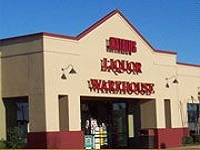 Natalie's Liquor Warehouse