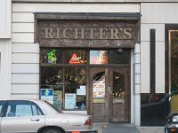 Richter's / The Taft Tap Room