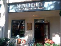 Wine Times 4