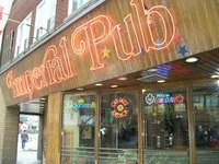 Imperial Pub