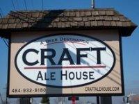 Craft Ale House