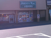 Johnny Mac Liquors