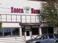 Essen Haus