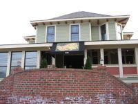 Revolution Pizza & Ale House