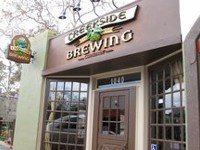 Creekside Brewing Company