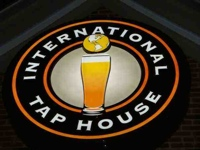 International Tap House