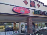 Bellavinos Party Shoppe