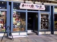 Jersey Wine Merchants