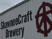 ShawneeCraft Brewing Company
