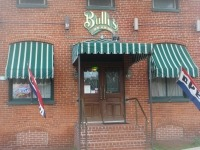 Bully's Restaurant & Pub