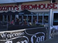 Scotty's Brewhouse - Downtown