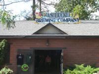 Swashbuckler Brewing Co, LTD