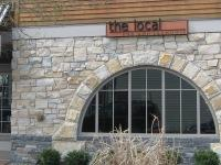 The Local Pub & Teahouse