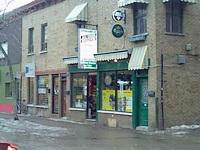 Épicerie Au Coin Duluth