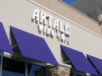 Artalé Wine Co.