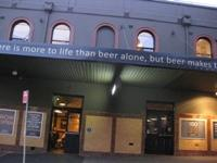 The Local Taphouse (Sydney)