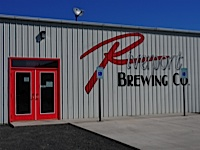 Riverport Brewing Company