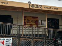T*Bonz Grille And Pub