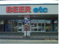 Beer Etc.