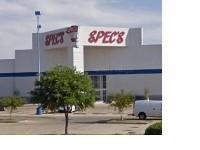 Spec's #61 - Brodie Lane