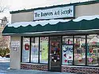 Brewer's Art Supply