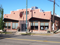 Original Joe's Restaurant & Bar - 102 Avenue