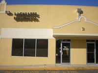 Lagniappe Brewing Company