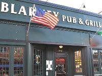 Blarney Pub & Grill