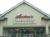 Lundeen's Discount Liquors