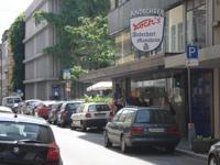 Andechser Mannheim